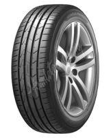 HANKOOK VENT.PRIME 3 K125 FR XL 205/50 R 17 93 W TL letní pneu