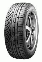 Marshal KH35 225/40 R18 92W XL letní pneu (může být staršího data)