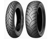 Dunlop ScootSmart 3.00 -10 M/C 50J TL přední/zadní