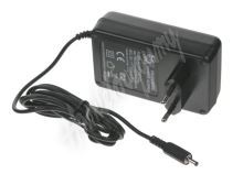 ds-kab04 Napájecí adaptér k monitoru ds-x93Dblack
