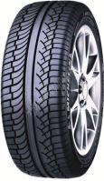 Michelin LATITUDE DIAMARIS DT XL 255/50 R 20 109 Y TL letní pneu (může být staršího data)