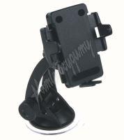 rt5-1880QF x Univerzální držák s úchytem se systémem 4QF pro telefony 46 - 76 mm