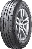 Hankook RA18 195/65 R16C 104/102R letní pneu
