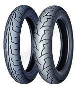 Michelin Pilot Activ 110/80 -17 M/C 57V TL/TT přední