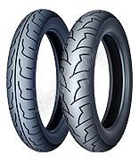 Michelin Pilot Activ 110/80 -18 M/C 58V TL/TT přední