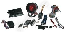 se560 Měřič frekvence dálkových ovladačů + test IR ovladačů
