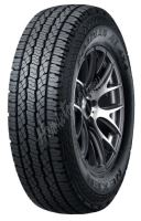 Nexen ROADIAN AT 4X4 205/80 R 16 ROADIAN AT 4X4 104T XL celoroční pneu