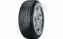 Pirelli W210 SOTTOZERO XL 205/45 R 16 87 H TL zimní pneu (může být staršího data)
