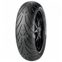 Pirelli Angel GT A 180/55 ZR17 M/C (73W) TL zadní