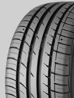 Falken ZIEX ZE914 185/65 R 15 88 H TL letní pneu