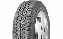 KORMORAN SNOWPRO 175/80 R 14 88 T TL zimní pneu