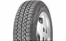 Kormoran Snowpro B 195/65 R15 91T zimní pneu