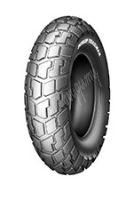Dunlop Trailmax 100/90 -19 M/C 57T TT přední