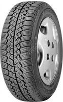 Kormoran SNOWPRO B2 M+S 3PMSF 165/65 R 15 81 T TL zimní pneu