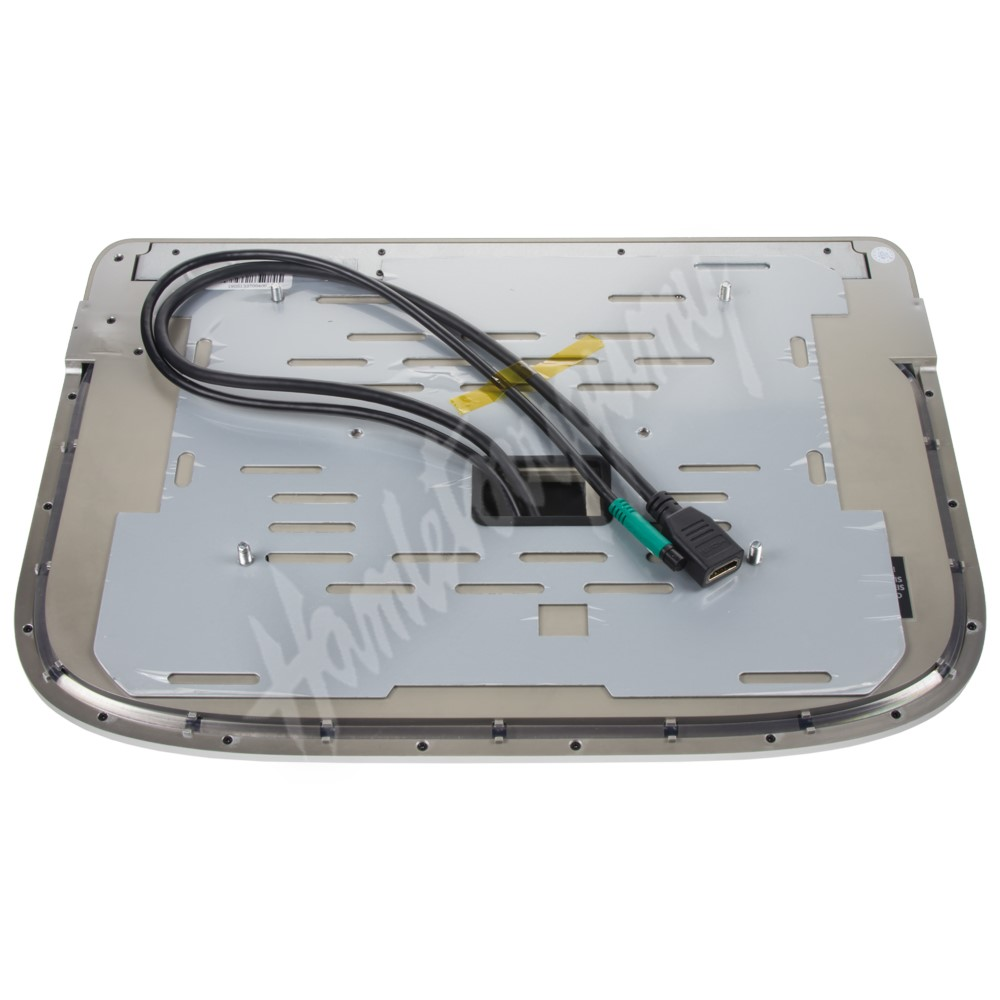 ds-133Abl Stropní LCD monitor 13,3