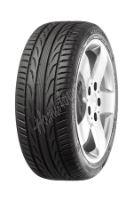 Semperit SPEED-LIFE 2 FR XL 235/45 R 19 99 V TL letní pneu