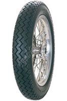 Avon Safety Mileage Mk II 4,00 -19 65H TT Zadní