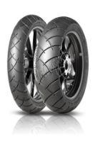 Dunlop Trailsmart Max 170/60 ZR17 M/C 72W TL zadní