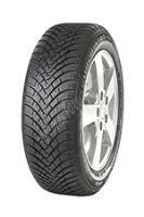 Falken EUROWINTER HS01 M+S 205/55 R 16 91 T TL zimní pneu