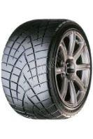 Toyo PROXES R1R 205/50 R 16 87 V TL letní pneu