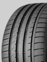 Falken AZENIS FK453CC MFS XL 265/50 R 19 110 Y TL letní pneu