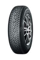 Yokohama W.DRIVE RPB V905 M+S 3PMSF XL 225/40 R 18 92 W TL zimní pneu
