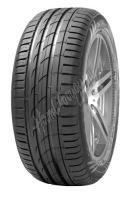 Nokian ZLINE SUV XL 275/45 ZR 20 110 Y TL letní pneu