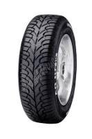 Fulda KRISTALL MONTERO M+S 3PMSF 185/70 R 14 88 T TL zimní pneu