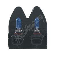 912HB3B Halogen. žárovka 12V s paticí HB3 (9005), Blue white 4300K