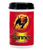 BANNER POLFETT - Tuk na poly 1kg