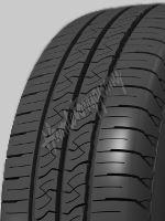 KUMHO KC53 PORTRAN 205/70 R 15C 106/104 R TL letní pneu