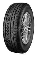 Petlas SNOWMASTER W651 195/50 R 15 82 H TL zimní pneu