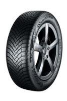 Continental ALLSEASONCONTACT M+S 3PMSF X 195/55 R 20 95 H TL celoroční pneu