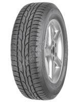 Sava Intensa (DOT 09) 185/55 R15 82H letní pneu (může být staršího data)