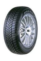 Maxxis MA-SW 255/75 R 15 110 T TL zimní pneu