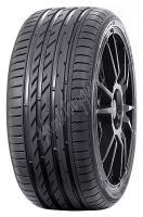 Nokian ZLINE XL 215/50 R 17 95 W TL letní pneu (může být staršího data)