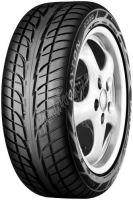 Dayton D320 (<DOT 11) 235/45 R 17 D320 94Y  (<DOT 11) letní pneu (může být staršího