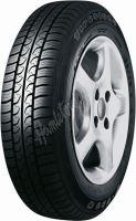 Firestone F-580 175/65 R14C 90/88T letní pneu (může být staršího data)