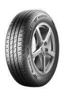 Barum BRAVURIS 5HM FR XL 215/45 R 16 90 V TL letní pneu