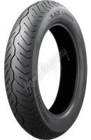 Bridgestone Exadra Max 130/70 ZR18 M/C (63W) TL přední
