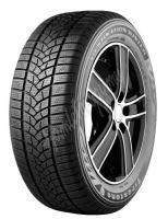 Firestone DESTINATION WINTER XL 235/55 R 18 104 H TL zimní pneu