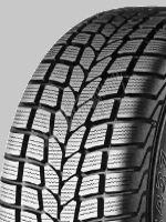Falken EUROWINT.HS437 VAN M+S 195/75 R 16C 107/105 R TL zimní pneu
