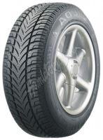Fulda KRISTALL 4X4  255/65 R 17 KRIS.4X4 110T zimní pneu
