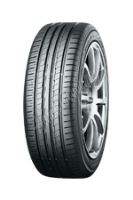 Yokohama BLUEARTH-A AE50 RPB XL 215/45 R 17 91 W TL letní pneu