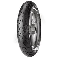 Pirelli Angel ST 120/60 ZR17 M/C (55W) TL přední