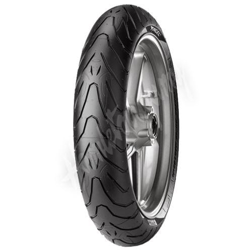 Pirelli Angel ST A 120/70 ZR17 M/C (58W) TL přední