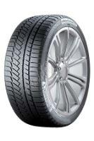 Continental WINT.CONT. TS850 P FR M+S 3P 225/50 R 17 98 H TL zimní pneu