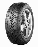 Bridgestone BLIZZAK LM-32 FSL XL 205/50 R 17 93 H TL zimní pneu (může být staršího data)