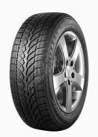 Bridgestone BLIZZAK LM-32 AO XL 225/45 R 18 95 H TL zimní pneu