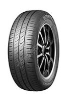 KUMHO KH27 ECOWING ES01 165/65 R 14 79 T TL letní pneu